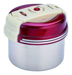 Ariete Frozen Ice Cream Maker